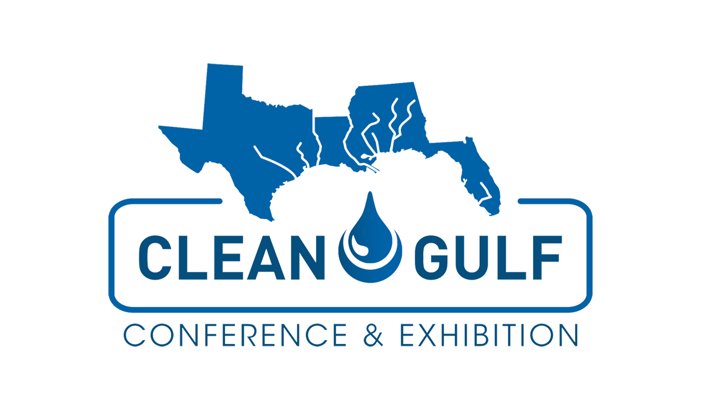 "The team of the Biomicrogel Group presented their developments in terms of Oil Spill Response Plan (OSRP) at the International Exhibition of OSRP solutions CLEAN GULF Conference & Exhibition in New Orleans, USA in November, 2018. The major players of petroleum refining industry sector referred to them as ""breakthrough innovations""."