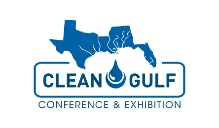 The Biomicrogel Group presented developed OSRP Solutions at the CLEAN GULF Conference & Exhibition in the USA